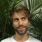 Profile picture of Léonard Golay