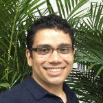 Profile picture of Jacob Hernandez Sanchez