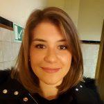 Profile picture of Sara Baracchini