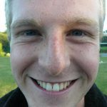Profile picture of Adrien Born