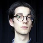 Profile picture of Thomas Faucheux