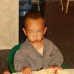 Profile picture of Nicolas Li