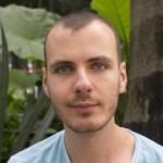 Profile picture of Antoine Albertelli