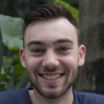 Profile picture of Adrien Paolini