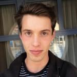 Profile picture of Dimitri Nassisi