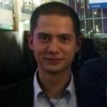 Profile picture of Viktor Komplita