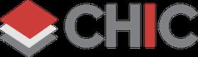 CHIC Community