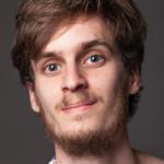 Profile picture of Luca Sassoli de Bianchi