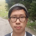 Profile picture of Alex Tran