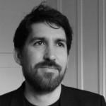Profile picture of Alain Bellet
