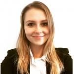 Profile picture of Deborah Berset