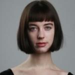 Profile picture of Alicia Roschnik