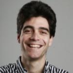 Profile picture of Vuk Pajovic