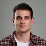 Profile picture of Antoni Bigata