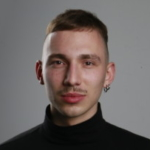 Profile picture of Antoine Barras