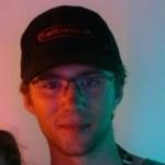 Profile picture of Phillip Geier