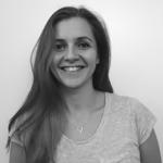 Profile picture of Giulia Lécureux