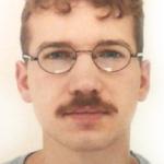 Profile picture of Romain Graille
