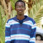 Profile picture of Mouhamadou Lamine Kébé