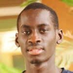 Profile picture of Alioune Woula Ndiaye