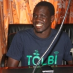 Profile picture of Moussa Diop