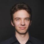 Profile picture of Taavet Kangur