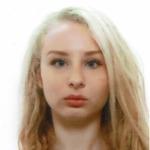 Profile picture of Barbara Tomarchio