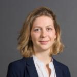 Profile picture of Diane Marquette