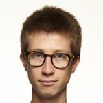 Profile picture of Theodore Simon