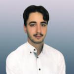 Profile picture of Kushtrim Mehmetaj