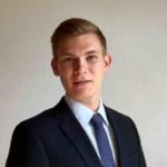 Profile picture of Bastien Mossier