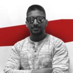 Profile picture of Anuraag Pothula