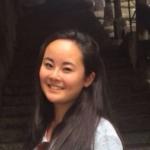 Profile picture of Mariko Ito