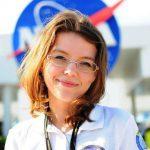Profile picture of Sorina Lupu