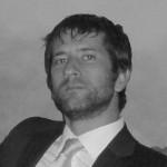 Profile picture of Pablo Garcia