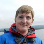 Profile picture of Michael Hayoz