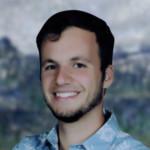 Profile picture of Adrien Taboada