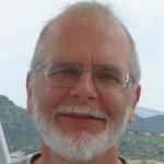 Profile picture of René Beuchat