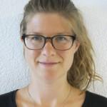 Profile picture of Tabea Estermann